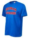 Decorah High SchoolSwimming