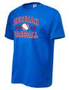 Decorah High SchoolBaseball