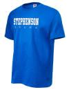 Stephenson High SchoolDrama