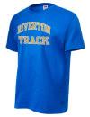 Riverton High SchoolTrack
