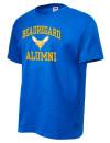 Beauregard High SchoolAlumni