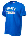 Foley High SchoolGymnastics