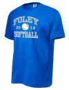 Foley High SchoolSoftball