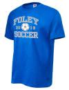 Foley High SchoolSoccer