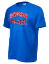 Henderson High SchoolTrack