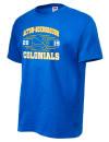 Acton Boxborough High SchoolBasketball