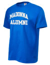 Madonna High SchoolAlumni