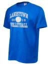 Landstown High SchoolVolleyball