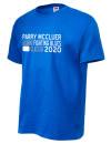 Parry Mccluer High School