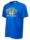 Paramount High SchoolCross Country