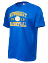Newberry High SchoolBasketball