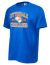Cottondale High SchoolCheerleading