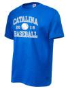 Catalina High SchoolBaseball
