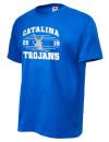 Catalina High SchoolWrestling