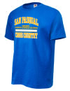 San Pasqual High SchoolCross Country