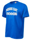 Morro Bay High SchoolSwimming