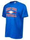 Cherry Creek High SchoolFootball