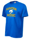 Marathon High SchoolMusic