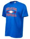 Pinellas Park High SchoolFootball