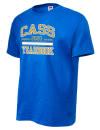 Cass High SchoolYearbook