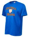 Cedar Shoals High SchoolDrama