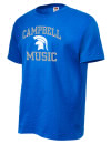 Campbell High SchoolMusic