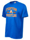 Fenton High SchoolWrestling