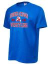 Dundee Crown High SchoolWrestling