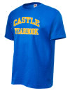 Castle High SchoolYearbook