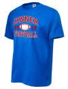 Conner High SchoolFootball