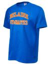 Belaire High SchoolGymnastics