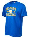 Belfast High SchoolBasketball
