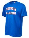 Friendly High SchoolAlumni