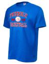 Friendly High SchoolBasketball