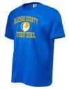 Bledsoe County High SchoolStudent Council