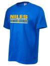 Niles Senior High SchoolStudent Council