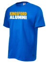 Kingsford High SchoolAlumni