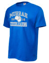 Murrah High SchoolCheerleading