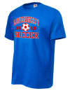 Londonderry High SchoolSoccer