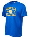 Manville High SchoolVolleyball