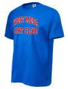 West Mesa High SchoolArt Club