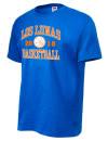 Los Lunas High SchoolBasketball
