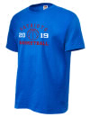Broadalbin Perth High SchoolBasketball