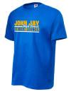 John Jay High SchoolStudent Council
