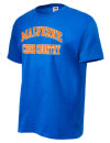Malverne High SchoolCross Country