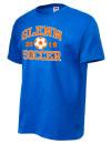 Glenn High SchoolSoccer