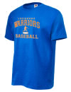 Louisburg High SchoolBaseball