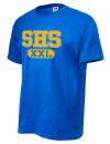Smithfield Selma High SchoolDrama