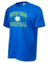 Winton Woods High SchoolBasketball