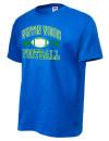Winton Woods High SchoolFootball